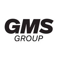 The GMS Group