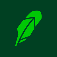 Robinhood Financial