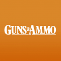 Guns & Ammo TV Commercials