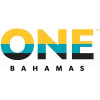 ONE Bahamas Fund
