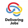 Delivering Jobs TV Commercials