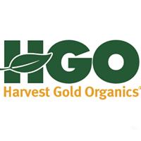 Harvest Gold Organics (HGO)