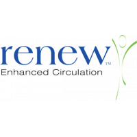 Renew Research