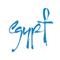 Egyptian Tourism Authority