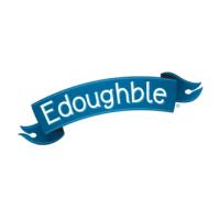 Edoughble