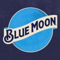 Blue Moon TV Commercials