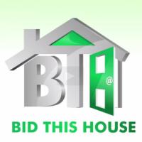 Bid This House
