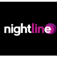 Nightline Chat