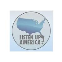 Listen Up America