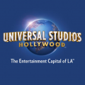 Universal Studios Hollywood TV Commercials