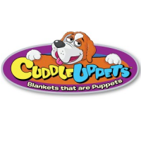 Cuddle Uppets