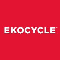 EKOCYCLE