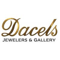 Dacels Jewelers