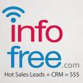 InfoFree.com TV Commercials