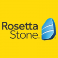 Rosetta Stone TV Commercials