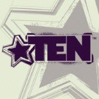 The Erotic Networks (TEN)