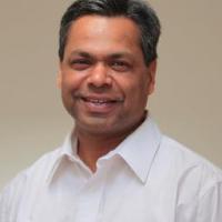 Darshan Rauniyar For Congress