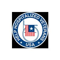 Help Hospitalized Veterans (HHV)