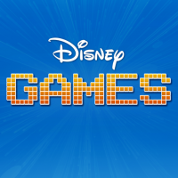 Disney Video Games