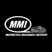 Motorcycle Mechanics Institute (MMI)