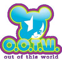 O.O.T.W. Girls