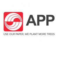 Asian Pulp Paper (APP)