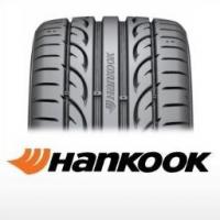 Hankook Tire