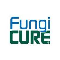 Fungi Cure