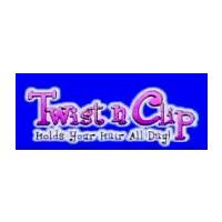 Twist N Clip