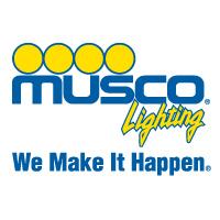Musco Lighting