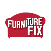 Furniture Fix