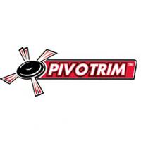 PivoTrim