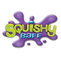 Squishy Baff