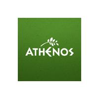 Athenos