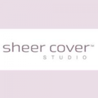 Sheer Cover Studio