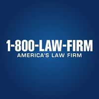 1-800-LAW-FIRM