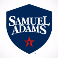 Samuel Adams TV Commercials