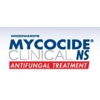 Mycocide