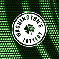 Washington Lottery