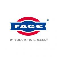 Fage Yogurt