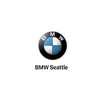 BMW Seattle