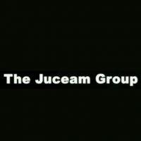 The Juceam Group