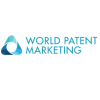 United Patent Research