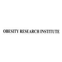 Obesity Research Institute LLC.