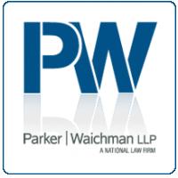 Parker Waichman