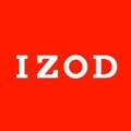 IZOD TV Commercials