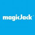 magicJack TV Commercials