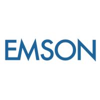 Emson