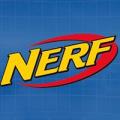 Nerf TV Commercials