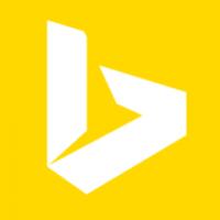 Microsoft Bing & IE